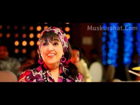 Disco Dancer (ft. Kareena Kapoor) [Full song; movie: Golmaal 3 2010] HD + Lyrics thumbnail