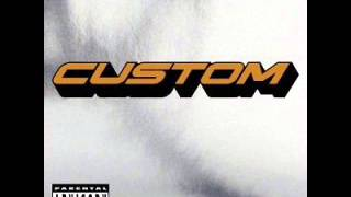 Watch Custom Beat Me video