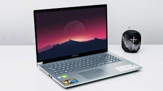 Asus Vivobook X509: Đẹp và hoàn thiện, sự lựa chọn không thể bỏ qua