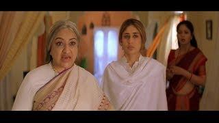 Download Shakti Kapoor slaps Kareena Kapoor (Hulchul) 3Gp Mp4