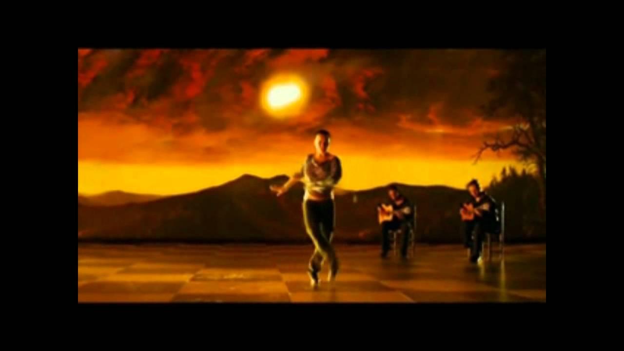 Carlos Saura Flamenco Flamenco Flamenco Carlos Saura