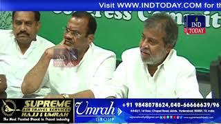 Hyderabad Khabarnama 27-9-2018 | Hyderabad News | Urdu News | हैदराबाद न्यूज़ | حیدرآباد نیوز