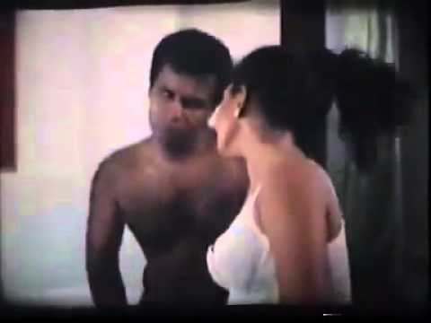 Dilhani Hot Sexy Video   Sinhala