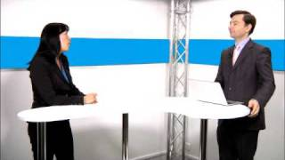 Cette semaine Barclays recommande Vivendi et Vinci