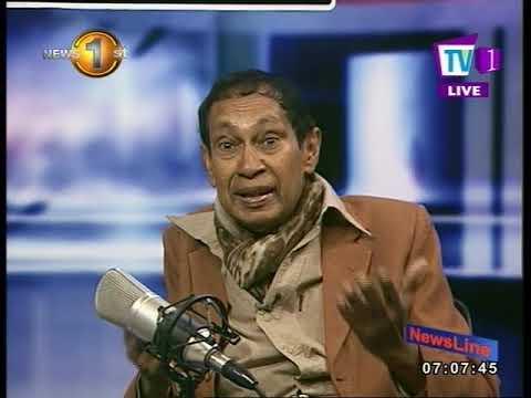 news line tv1 05th j|eng