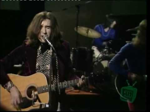 Kinks - Lola Live