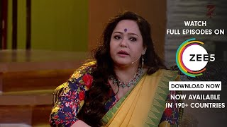 Apur Sangsar - Episode 23  - March 17, 2017 - Webisode