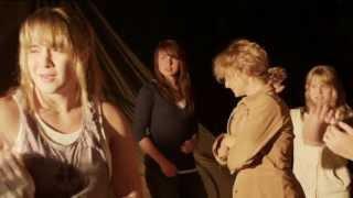 THE MOORING Official Trailer (2013) -  Hallie Todd, Thomas Wilson Brown, Karli Blalock