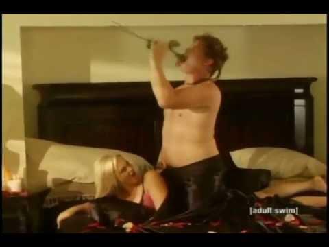 Sexual Romance video