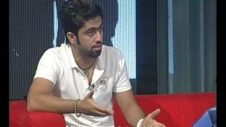 Gathering AlShahed TV Part2 14 07 2011