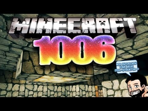 MINECRAFT [HD+] #1006 - Appartement mit Meerblick ★ Let's Play Minecraft