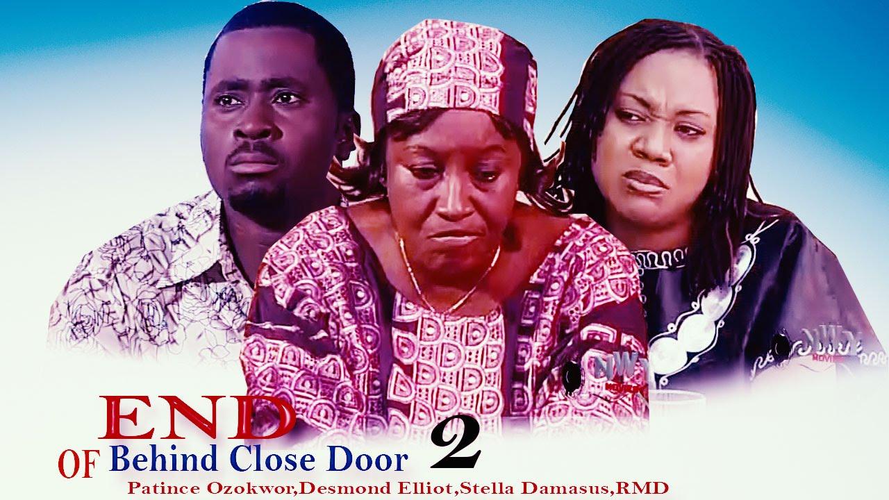 Watch Behind Closed Doors Movie Online Free Putlocker