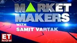 Market Makers: Decoding Midcap Churn With Samit Vartak