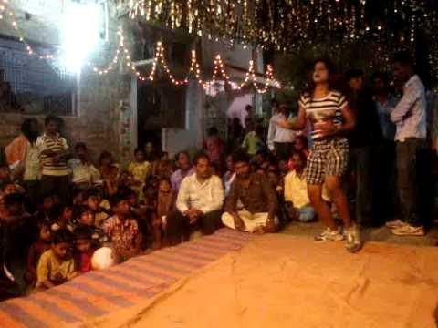 patrapur jatara dance 3