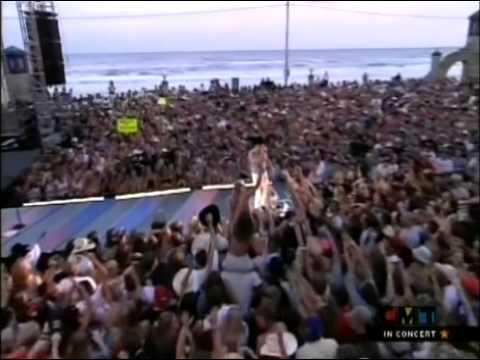 Kenny Chesney - Shes Got It All