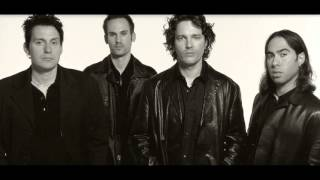 Watch Third Eye Blind Eye Conqueror video