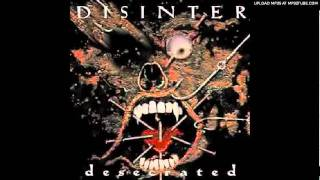 Watch Disinter Desecrated Corpse video
