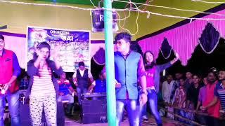 Botala Bhangibi Gori To Duare Video Full  HD