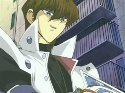 ... real people yu gi oh cards pop culture cards yugioh card maker
