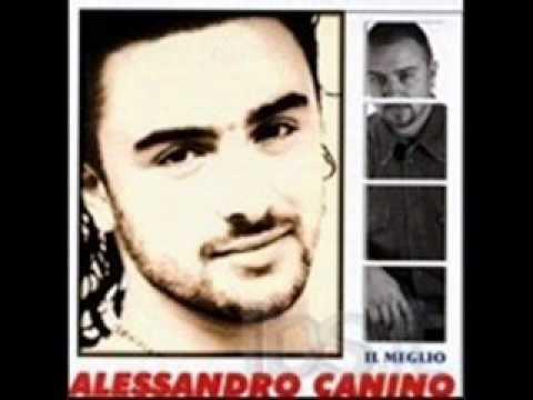 """Alessandro Canino """"Brutta"""""""