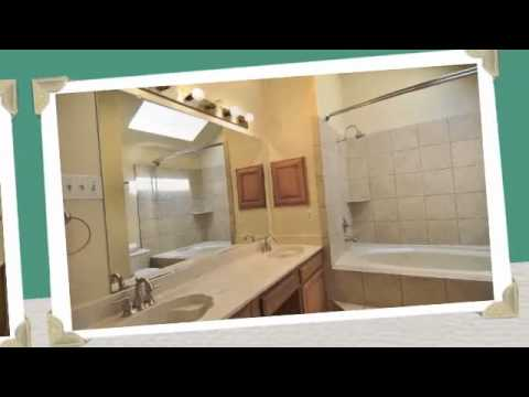 6801 Honey Creek, Plano - $165,995
