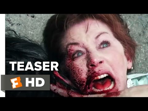 Contracted: Phase II Teaser Trailer (2015) - Najarra Townsend Horror Movie HD streaming vf
