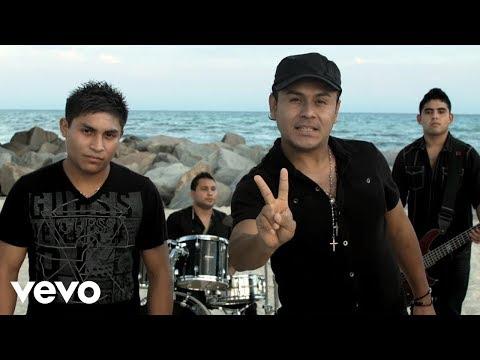 Tierra Cali - Me Haces Falta ft. Chavos De Tierra Caliente