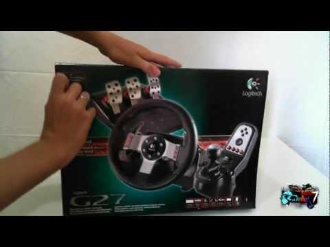 ... Unboxing e Recensione - 3GP - MP4 - FLV (14 min 54 sec ) | Muviza.org