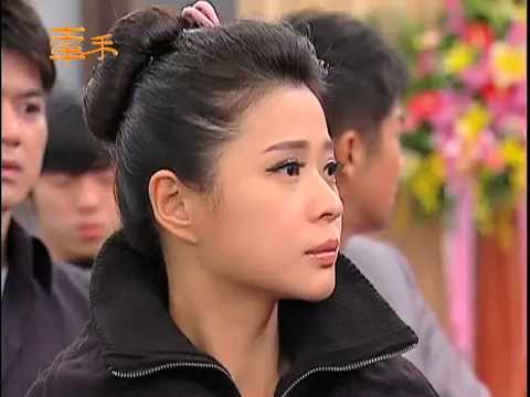 Phim Tay Trong Tay tap Cuoi 256 Music Videos