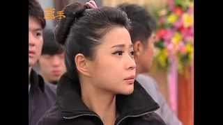 Phim | Phim Tay Trong Tay tap Cuoi 256 | Phim Tay Trong Tay tap Cuoi 256