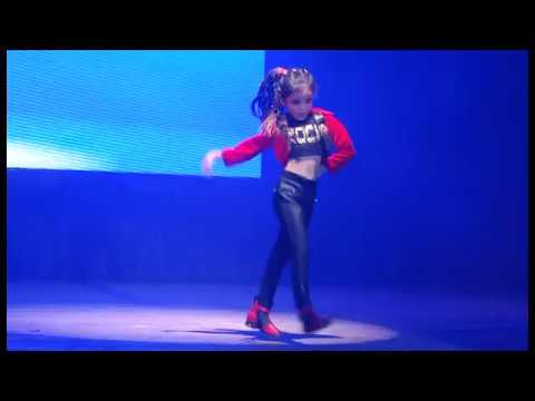 Tatto song - ABCD2 Dance Choreography  | X-treme Dance Institute | Kartavya Thakkar