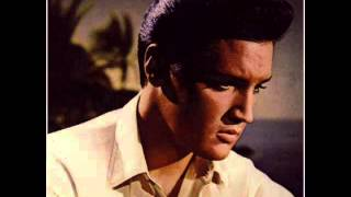Watch Elvis Presley El Toro video
