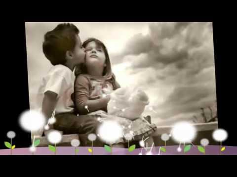 December Lot Aya He...     ۞  Ðĵ ДĻØŅξ  ۞ video