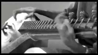 Jan Gan Man - Indian National Anthem (RashtragGaan) Instrumental by legends