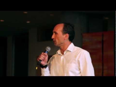 How and why travel transforms you by Francis Tapon at TEDxFillmore Video Download