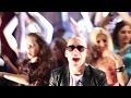"""Just Say"" NEW 2018 Pitbull STYLE song by Klubbingman Staz John Michael"