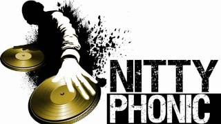 download lagu Rio Riddim Aug 2011 Mixed Live By Nitty Phonic gratis