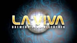 Vorschaubild La Viva Partysamstag