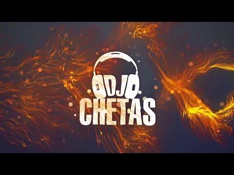 DJ Chetas - Hona Tha Pyaar vs Believe (MASHUP)   Atif Aslam