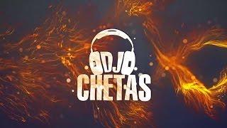 DJ Chetas - Hona Tha Pyaar vs Believe (MASHUP) | Atif Aslam