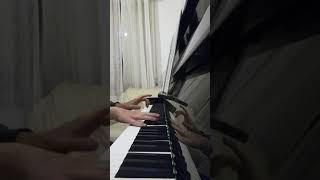 Clementi, sonata op. 26 n.3 (Presto)