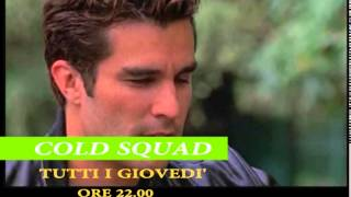 Cold Squad (1998) - Official Trailer