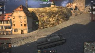 World of Tanks - You