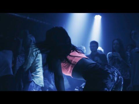 Prodigy - No Good VJ Adrriano Perez x Deejay Killer Bootleg