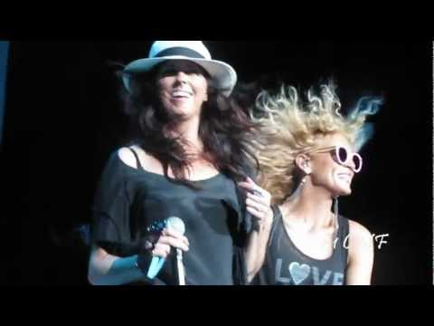 Little Big Town - Pontoon - Raleigh NC