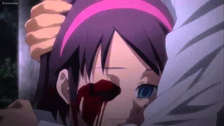 Corpse party Tortured souls all deaths