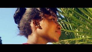 Nicko Junior   Najiuliza Official Audio