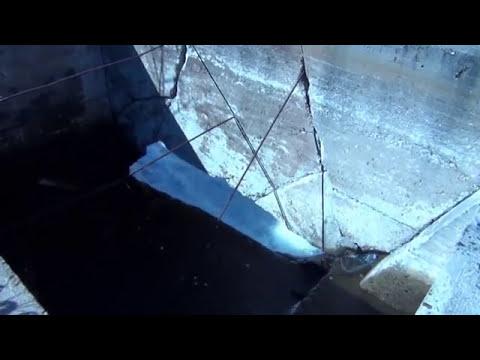 YELLOWSTONE SUPERVOLCANO EARTHQUAKE ALERT OCTOBER 15, 2014