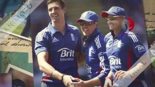 England vs Pakistan Only T20 7-sep-2016 || England vs Pakistan 1st T20 2016 Highlights