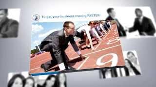SCI Corporate Video